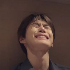 """[COMPLETED] """"Because, you remind me of all the love I am trying to g… # Fiksi Penggemar # amreading # books # wattpad Meme Faces, Funny Faces, Nct 127, All Meme, Random Meme, Nct Doyoung, Pre Debut, Funny Kpop Memes, Boyfriends"""