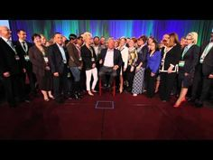 FINANCIAL FREEDOM: A Minute With John Maxwell, Free Coaching Video