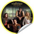 Hollywood Heights i know i watch teen nick but its a good show lol