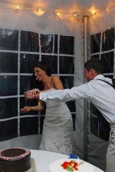 Wedding Photography, Coastal Maine, Portland Maine, Danielle Hanson Photography of Santa Barbara, California Portland Maine, Santa Barbara, One Shoulder Wedding Dress, Coastal, Wedding Photos, Wedding Photography, California, Wedding Dresses, Collection