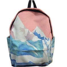 >>>The best placeWomen Canvas Backpack Fashion Rucksack School Shoulder Bag Landscape Harajuku Backpacks Embroidery SeaSnow  AircraftWomen Canvas Backpack Fashion Rucksack School Shoulder Bag Landscape Harajuku Backpacks Embroidery SeaSnow  AircraftSave on...Cleck Hot Deals >>> http://id803156942.cloudns.ditchyourip.com/32633674051.html images