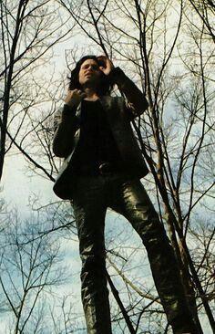 Jim Morrison, putting his film school degree to work #jimmorrison #jimmorrisonfilm #thedoors