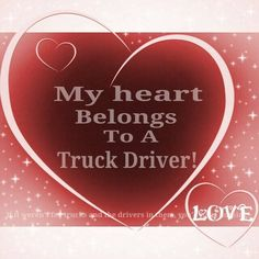 Utley My heart belongs to a sexy husband Marriage Relationship, Happy Marriage, Prayers For My Boyfriend, Trucker Quotes, Hard Working Man, Wife Quotes, Driving School, School Today, Crazy Love