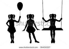 """Képtalálat a következőre: """"swing vector"""" Drama, Character, Art, Poster, Art Background, Kunst, Dramas, Drama Theater, Performing Arts"""