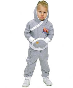 Джемпер и брюки Baby Angel (B&b Angel)