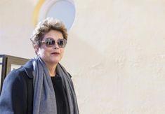 RS Notícias: 'A eleição de 2018 já começou', afirma Dilma na Su...