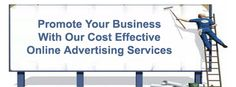 Now promote your business with our cost effective online advertising services. Advertising Services, Online Advertising, Online Marketing, Email Campaign, Promote Your Business, Make Money Online, Online Business, Promotion, Writer