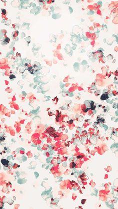 Pretty wallpaper for phone Screen Wallpaper, Flower Wallpaper, Cool Wallpaper, Pattern Wallpaper, Wallpaper Quotes, Animal Wallpaper, Colorful Wallpaper, Wallpaper Ideas, Black Wallpaper