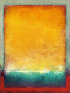 Zsolt Kosa, Orange on ArtStack #zsolt-kosa #art