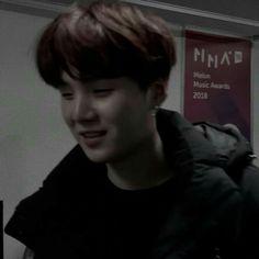 Jimin, Min Yoongi Bts, Min Suga, Jhope, Namjoon, Daegu, K Pop, Min Yoongi Wallpaper, Rapper