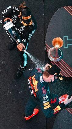 F1 Motorsport, Thing 1, F1 Drivers, Lewis Hamilton, Joker And Harley Quinn, Vroom Vroom, Formula One, Cool Photos, Netflix