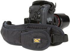 BlackRapid R-Strap Camera Straps