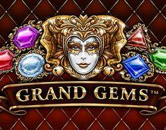 Game Slot, Game Gem, I Am Game, Game Design, Behance, Gems, Profile, Graphic Design, Gallery