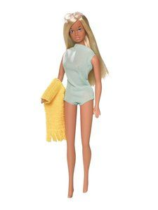 MALIBU BARBIE® Doll My Favorite Collection NEW NRFB