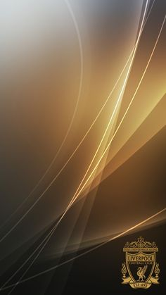 Abstract Golden Light Lines Android Wallpaper high quality mobile wallpapers for your iPhone, android or tablet - beautiful and inspiring smartphone backgrounds for free. Gold Wallpaper Ios, Blue And Gold Wallpaper, Bronze Wallpaper, Handy Wallpaper, Iphone 6 Plus Wallpaper, Wallpaper Maker, Phone Screen Wallpaper, Apple Wallpaper, Cellphone Wallpaper
