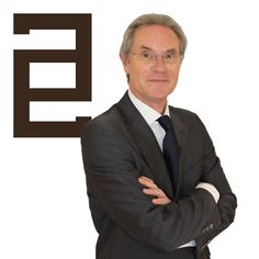 D. Antonio Garrigós Juan ejerce como Abogado Especialista en Derecho Mercantil en el municipio de Alicante.
