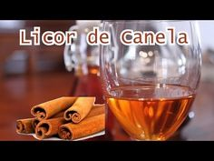 Homemade Liquor, Cinnamon Spice, Baileys, Christmas Desserts, Food Inspiration, Wine Glass, Alcoholic Drinks, Spices, Food And Drink