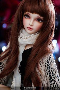 HNY closeup by AndrejA