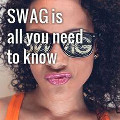 Swag Shades
