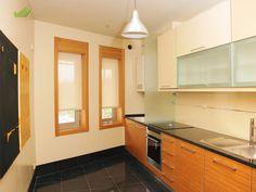 Apartamento T2+1 Venda 149.950€ em Porto, Paranhos, Hospital de São João - Casa.Sapo.pt - Portal Nacional de Imobiliário