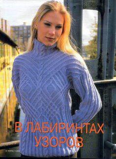 Verena.2000.11 - Osinka.Verena20002003 - Picasa Webalbumok