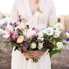 """""""Getting some beautiful previews back from @jadie.jo this morning! Loved February's intimate aviary wedding."""""""