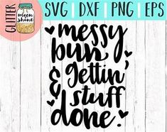 Stressed Blessed Coffee Obsessed svg eps dxf png Files for Cutting Machines Cameo Cricut, Girly, Mom Cute Quotes, Funny Quotes, Cute Sayings For Shirts, Motivational Quotes, Cricut Air 2, Mug Design, Southern Sayings, Girly, Cardmaking And Papercraft