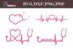 Nurse SVG Cut Files (Graphic) by Pinoyartkreatib · Creative Fabrica Nurse Clip Art, Nurse Drawing, Nurse Symbol, Nurse Decals, Nurse Aesthetic, Medical Symbols, Nursing Students, Nursing Schools, Icu Nursing