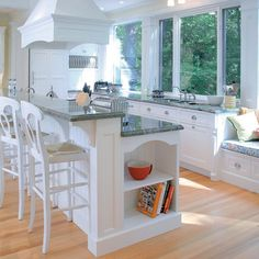 27 best kitchen island raised bar images modern kitchens kitchen rh pinterest com