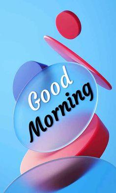 Sweet Good Morning Images, Good Morning Monday Images, Good Morning Friends Images, Good Morning Nature, Good Morning Images Flowers, Latest Good Morning, Good Morning Cards, Good Morning Beautiful Quotes, Good Morning Greetings