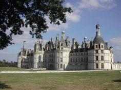 Chateaux-de-la-loire-10.jpg (400×300)