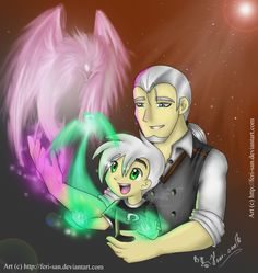 danny phantom vlad | Danny Phantom - danny-phantom-anime. AWWWWWW AWWW AWWW JUST SO AAAAAAAWWWWWWWWWWWWWW