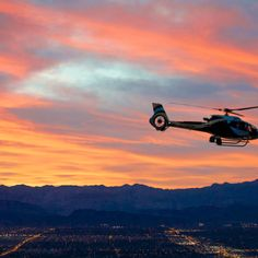 It's the adventure of a lifetime! Take a Grand Canyon helicopter tour from Las Vegas to the West Rim, South Rim or North Rim. Book online now or call (866) 218-3427!