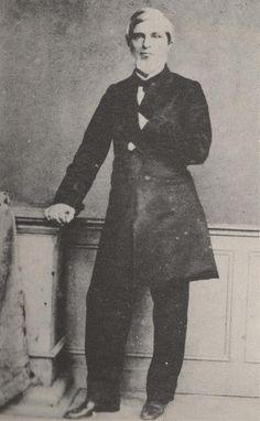 Barão de Uruguaiana
