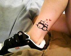 panda tattoos   upclose panda love 4 years ago in Tattoos