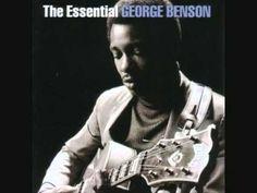 George Benson-This Masquerade