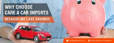 Care A Car Import provides easy loan and finance to import used car from Japan to Christchurch, Car Finance, Auto Loan, Vehicle Lease services in Christchurch, New Zealandtchurch Easy Loans, Car Finance, Interest Rates, Piggy Bank, Used Cars, Over The Years, Budgeting, Suit, Range