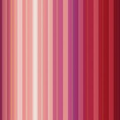 Pink Vintage Backgrounds | Pink Stripes 1024×1024 iPad Wallpaper, iPad 2 Backgrounds HD ...