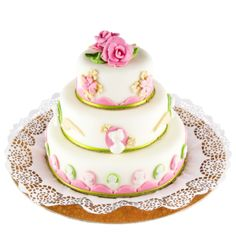 Anleitung: Styropor-Torte mit Schokoriegeln | Ideen mit Herz Karin Jittenmeier, Gift Baskets, Mon Cheri, Cake, Desserts, Gifts, Food, Hearts, Valentines