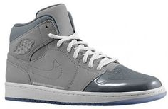 Air Jordan 1 '95 Cool Grey Release Date