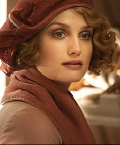 Alison Sudol, Fantastic Beasts and Where to Find Them