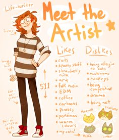 just west of weird Anime Chibi, Monkey Art, Aesthetic People, Art Challenge, Meet The Artist, Thing 1, Character Design Inspiration, Cool Drawings, Oeuvre D'art
