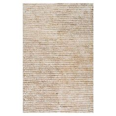AirhartHandmade Wool and Jute Pinstripes Rug ($249) ❤ liked on Polyvore featuring home, rugs, wool shag area rug, jute rug, pinstripe rug, jute area rugs and braided area rugs