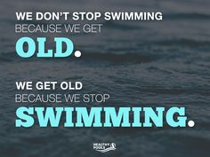 """Swim Tips on Twitter: """"There's just something about swimming that makes you feel like a kid again. #RT if you can relate! https://t.co/ptb5G8FzvP"""""""