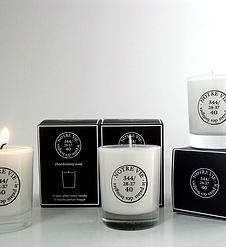Notre Vie Candles NZ | Home