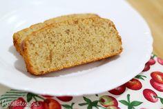 PANELATERAPIA - Blog de Culinária, Gastronomia e Receitas: Bolo de Amendoim
