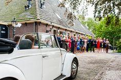 Trouwen bij trouwlocatie twiskerslot twisk bruidsreportage