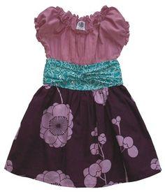 Noko Baby Nico Dress in Purple Size 0-6 Months Noko Baby,http://www.amazon.com/dp/B005IGW31K/ref=cm_sw_r_pi_dp_9Avmrb10XQ6JBVKX