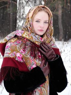 Top 10 Hottest and Beautiful Russian Girls of 2019 Russian Beauty, Russian Fashion, Most Attractive Female Celebrities, Beau Hijab, Style Russe, Mode Russe, Ukraine Girls, Muslim Beauty, Russian Models
