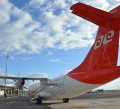 Air+Tahiti+:+programme+des+vols+du+week-end+et+de+lundi